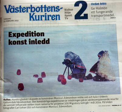 VK_artikel_expedition_konst_inledd