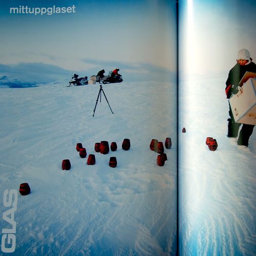 Photo: Carl-Johan Utsi