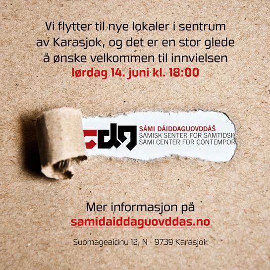 Invitasjon_innvielse-SDG-1