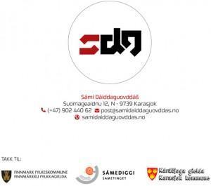 Invitasjon_innvielse-SDG-5