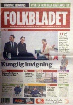 web_Folkbladet_1feb_2014-258x370