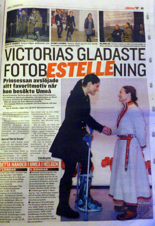 Blog_Expressen_1_feb_14_sid43
