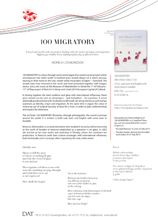 Wp_100 Migratory_pr_eng