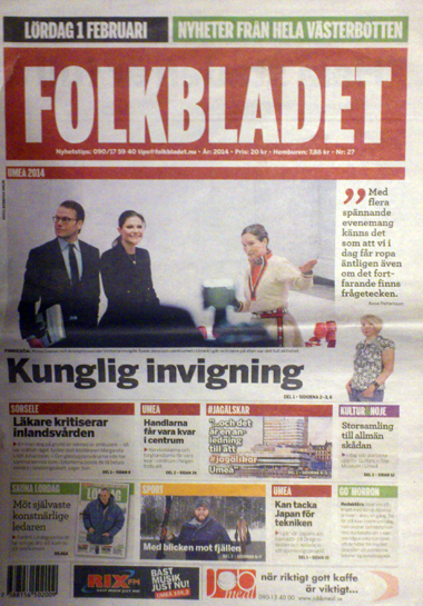 web_Folkbladet_1feb_2014
