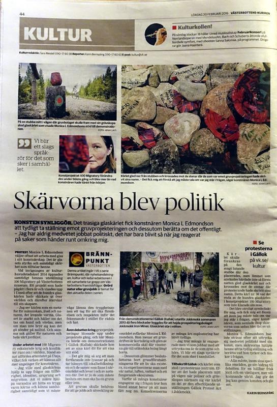 Blog_VK_Skarvorna_blev_politik_160220