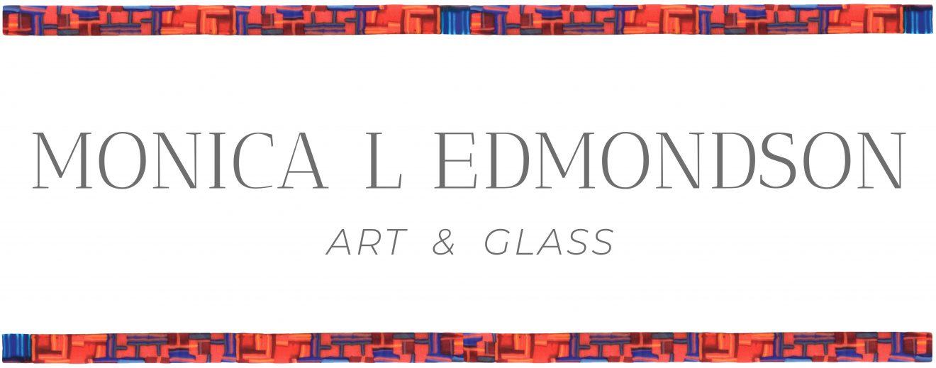 6cm_MONICA-EDMONDSON-logga-2020_v1b_farg