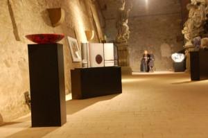 Galerie Pokorna at Gorlice – Kulturni Pamatka Vysehrad  Praha